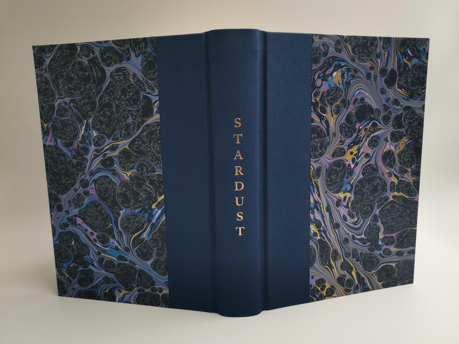 stardust-blue-1