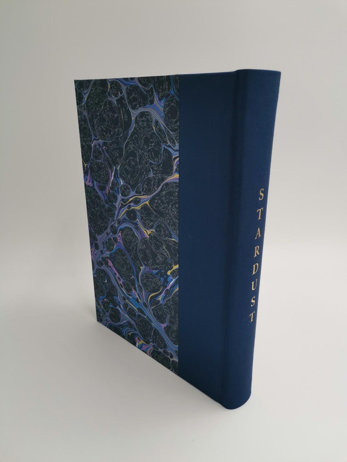 stardust-blue-2
