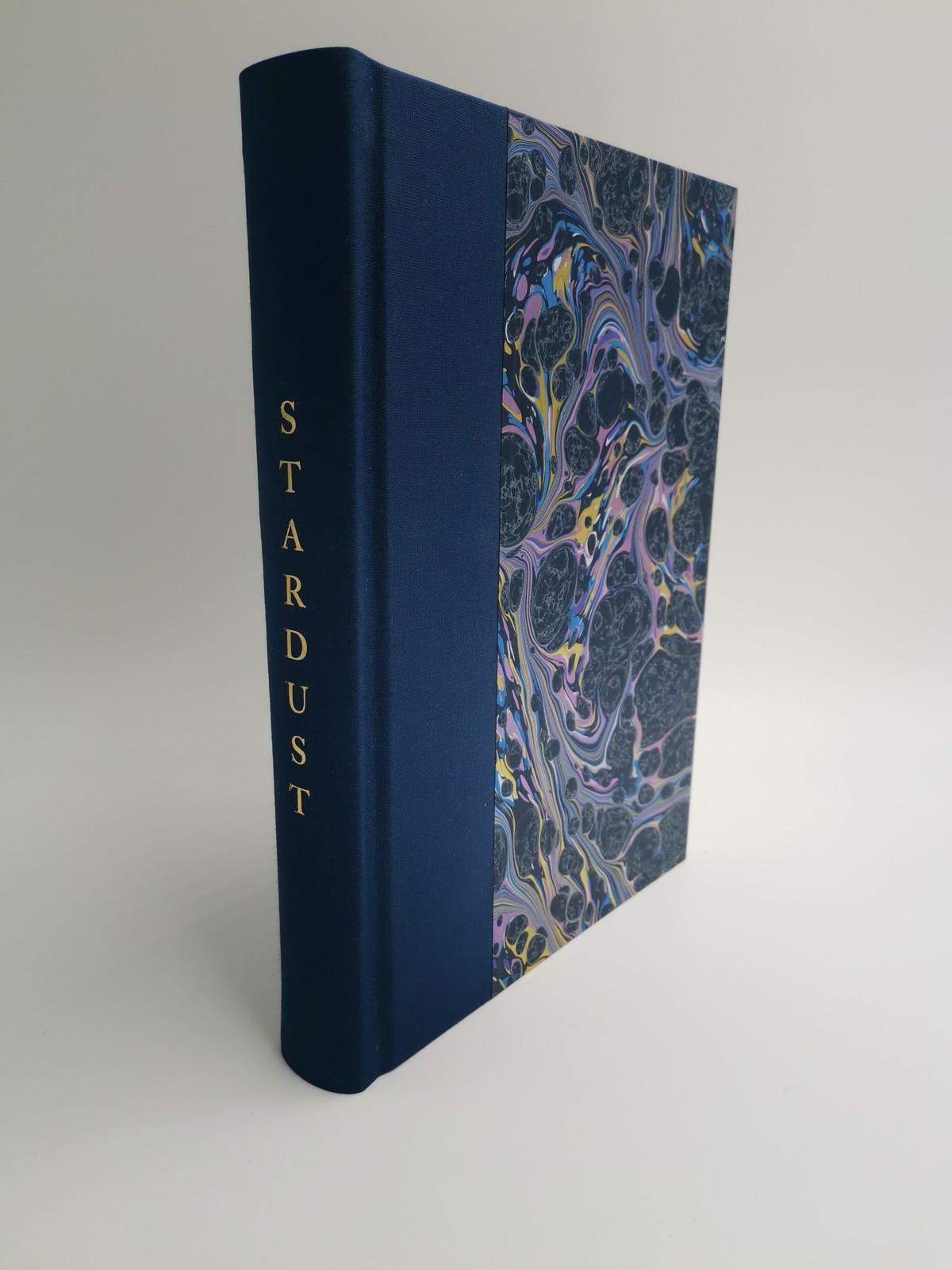 stardust-blue-3