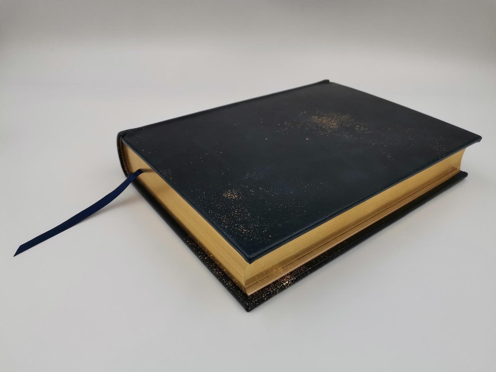 stardust-leather-5