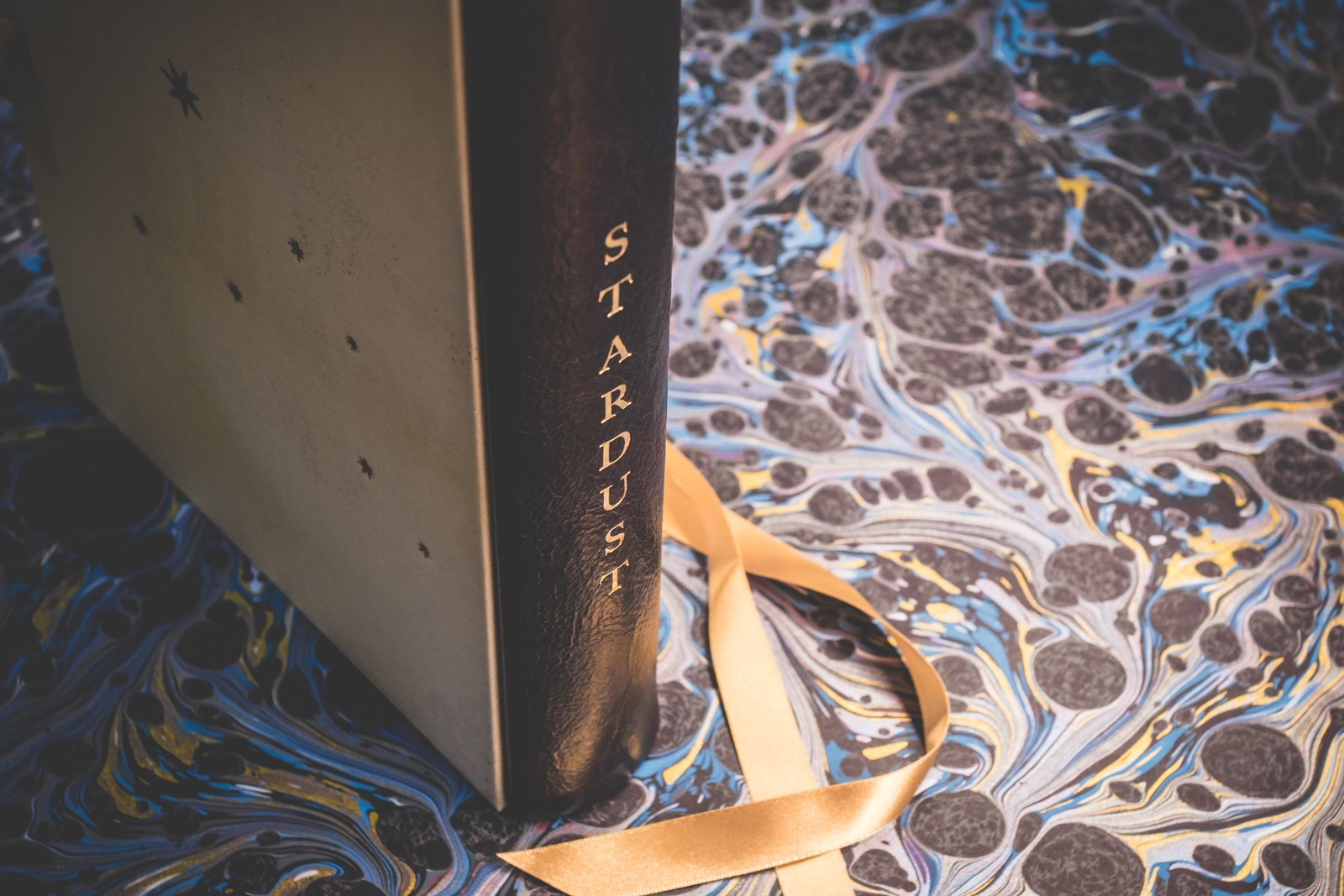 stardust-lettered-3